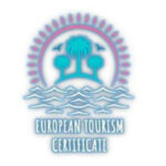 """Das Europäische Parlament bereitet ein """"Europäisches Tourismus-Zertifikat"""" vor"""