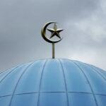 Wachsende Sorge um islamistische NGOs