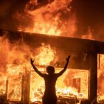 Black-Lives-Matter-Bewegung für den Friedensnobelpreis nominiert