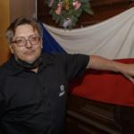 Tschechische Restaurants und Bars öffnen wieder trotz Verbot der Regierung
