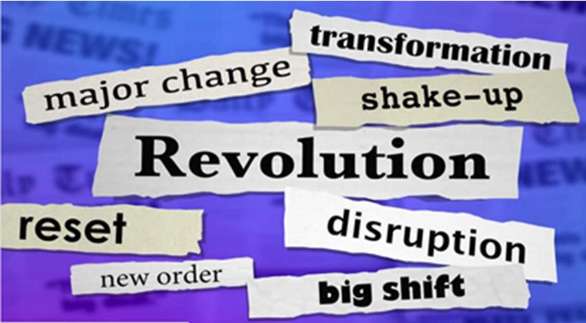 """Gibt es Alternativen zur """"Großen Transformation""""?"""
