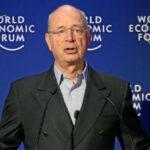 Neokommunismus made in Davos
