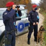 """Frontex: """"Ungarn wird dem Druck der Pro-Migrationskräfte nicht nachgeben"""""""