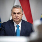 """Viktor Orbán: """"Es gibt keine illegale Einwanderung in Ungarn und wir müssen dafür sorgen, dass es so bleibt"""""""