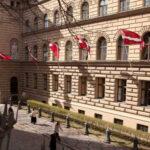 Lettland: Progressive Agenda durch die Hintertür