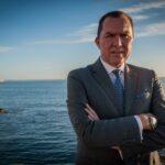 Interview mit Nicola De Felice: Draghi-Regierung zwischen Pragmatismus und Puristen