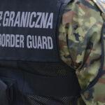 Illegale Migranten an polnisch-slowakischer Grenze festgenommen