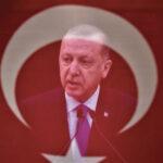 Beitritt zur Europäischen Union: Die Rückkehr der Türkei?