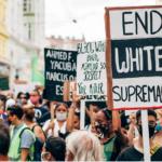 Schwarzer Rassismus ist stark beeinflusst von Marx, Lenin und Frankfurter Schule