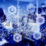 Mit der Digitalisierung in das Chaos