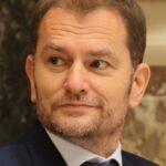 Umfrage: Hälfte der Slowaken will Rücktritt von PM Matovič