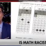 """Kein Witz: Auch Mathematik ist """"rassistisch"""", da sie """"weiße Überlegenheit"""" zeigt"""