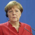 """""""Spiegel"""": Immer mehr Deutsche trauen der Regierung im Umgang mit der Coronavirus-Pandemie nicht über den Weg"""