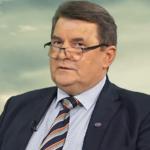 Polen: Prof. Krysiak über die Drei-Meere-Initiative