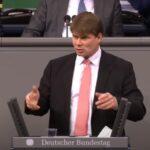 Steffen Kotré: Das ist die weltdümmste Energiepolitik!