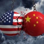 Wohin führt die Konfrontation zwischen USA und China?