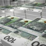 Polen: 185 Mrd. Zloty (ca. 42 Mrd. €) Unterstützung der Regierung für Unternehmen