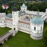 """Visegrád-Gruppe: Bald """"Karpaten-Europa""""?"""