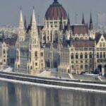 Ungarn: wir wollen das Land mit den besten Nachrichtendiensten Mitteleuropas sein