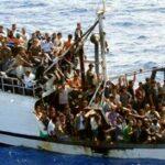 Immigration: EU-Umfrage zu Frontex-Ausgaben