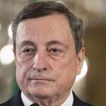 Italien unter Draghi: Was wird Mitte-Rechts tun?