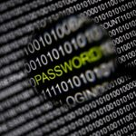 Gmail, Netflix, LinkedIn: Milliarden Passwörter wurden gehackt