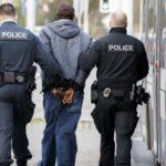 Volksabstimmung in der Schweiz: Polizei soll Nationalität und Herkunft von Straftätern veröffentlichen