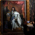 Aus Ludwig XIV. wird Ludwig 14: französisches Museum verzichtet auf römische Ziffern