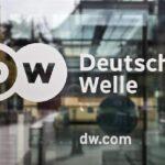 Deutsche Presse: Schlecht oder nichts über Ungarn berichten