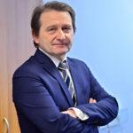 Jože Biščak: Słowenia ciężko walczyła o demokrację