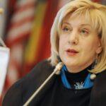 Menschenrechtskommissarin: NGOs sollen Migranten gegen den Willen der Mitgliedsstaaten an Land bringen