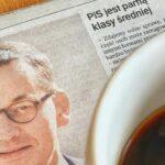 Werden Medienfreiheit und Pluralismus in Polen wirklich bedroht?