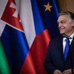 Węgry: Fidesz opuszcza EPP