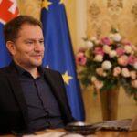 Slowakischer Ministerpräsident provoziert diplomatischen Zwischenfall mit der Ukraine