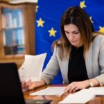 Budapest und Warschau gehen gegen den EU-Rechtsstaatsmechanismus vor Gericht