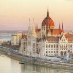 Nur 1 von 5 Ungarn glaubt, dass die Opposition regierungsfähig ist