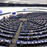 Polnischer Europaparlamentarier: Orbáns Plan ist unsere Zukunft