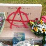 Foibe-Massaker: Opfer zweiter Klasse?