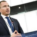 Interview mit Angel Dzhambazki (Bulgarische Nationale Bewegung)