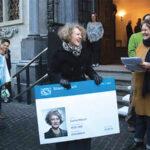 Schweiz - Das Privileg der Klandestinität