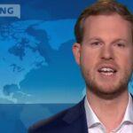 ARD verschärft nach Gerichtsurteil Propaganda-Feldzug gegen die AfD