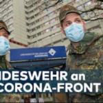Es geht los: Impflicht vorerst bei Bundeswehr kurz vor Umsetzung