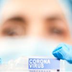 Impfung eher schädlich? Krankenschwester nach zweiter Pfizer-Impfung erneut an Corona erkrankt