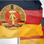 """Dank Merkel & Co: """"Willkommen zurück in der DDR"""""""