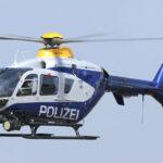 "Hamburg: Polizei jagt nun ""Corona-Sünder"" via Helikopter!"