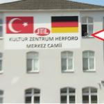 """14.000 Bürger unterschreiben Petition gegen islamische Beschallung per Megaphon aus """"Kulturzentrum"""""""