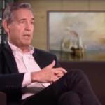 Juan Antonio de Castro: Soros i globalny zamach stanu