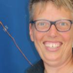 """Neues vom Genderwahn : """"ecs"""" statt er/sie und """"ens"""" als Endung"""