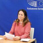 Interview mit der VOX-Abgeordneten Margarita de la Pisa Carrión über Gender-Ideologie und den Angriff auf die Familie