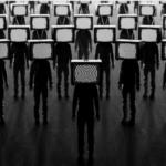 Propaganda und Wissenschaft